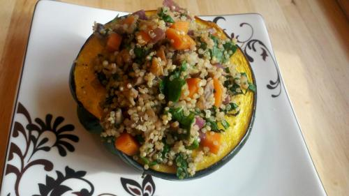 Quinoa-Stuffed_Acorn_Squash