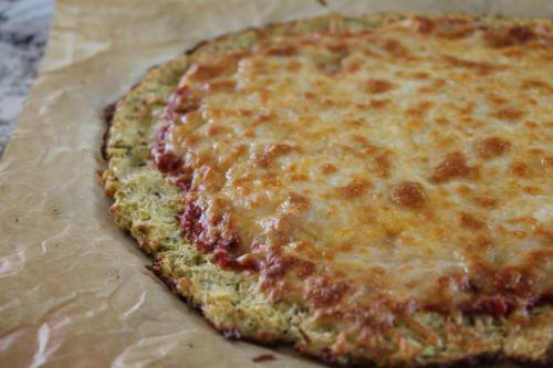 Cauliflower-Crust_Pizza